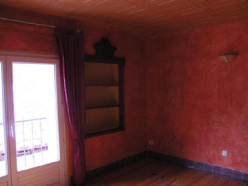 Vente maison / villa Prats de mollo la preste 69900€ - Photo 9