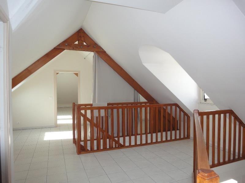Rental apartment Maisons laffitte 2200€ CC - Picture 2