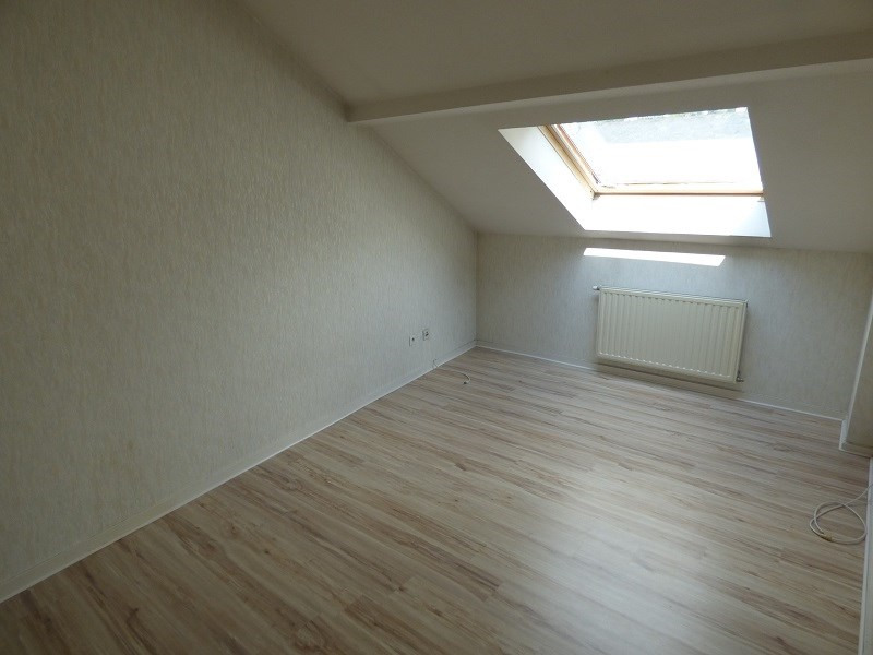 Rental apartment Aix les bains 863€ CC - Picture 7