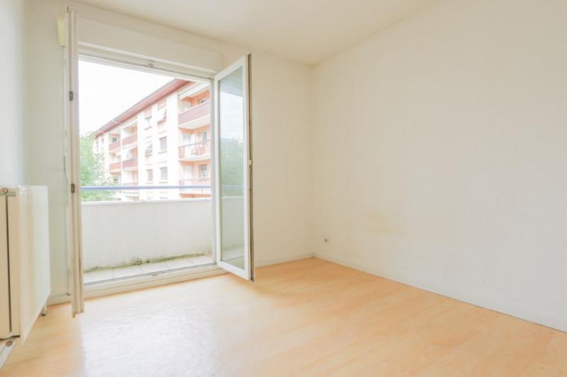Vente appartement Aix les bains 215000€ - Photo 5