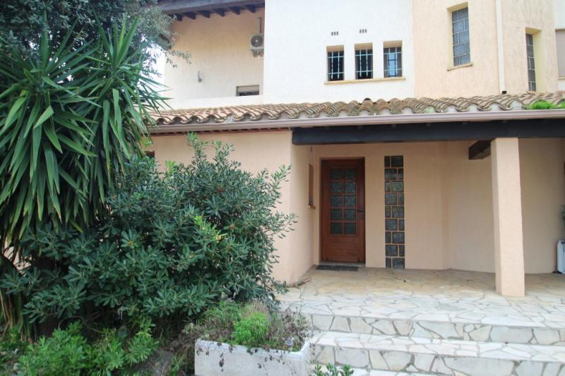 Venta de prestigio  casa Argeles sur mer 585000€ - Fotografía 16