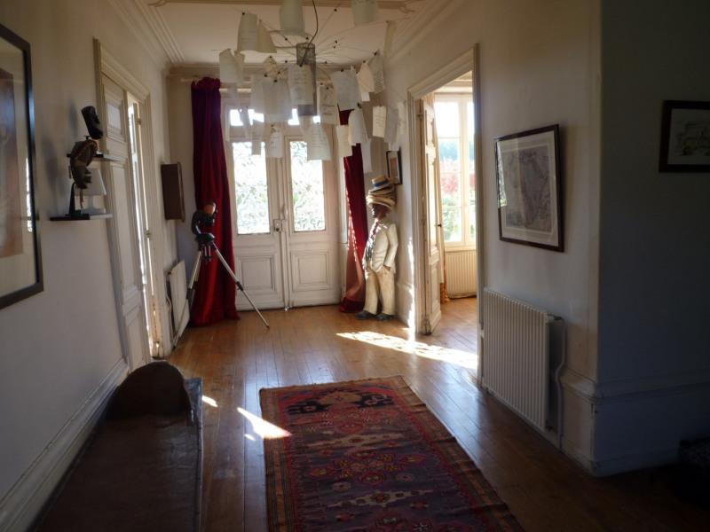 Venta  casa Cherves richemont 780000€ - Fotografía 5