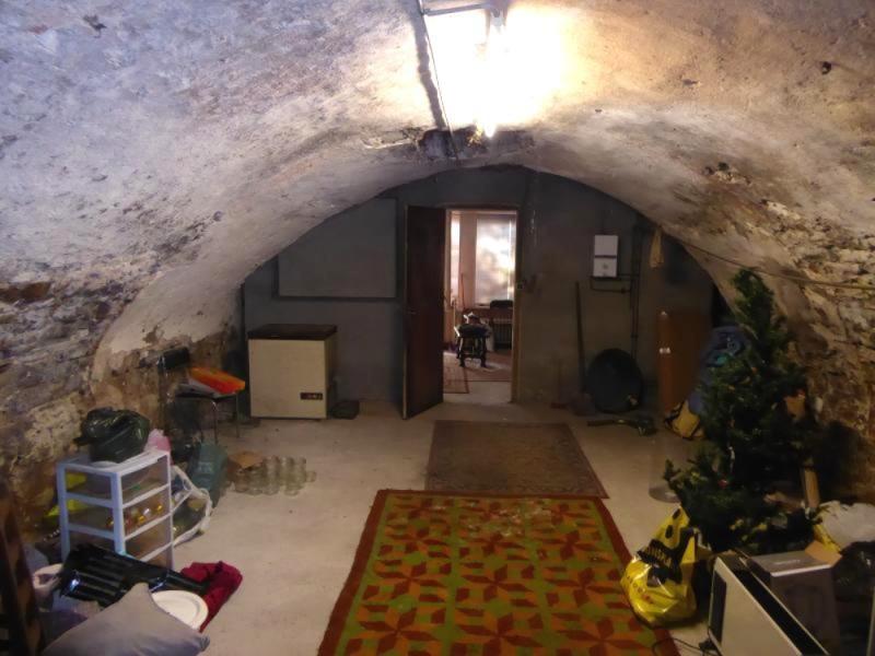 Vente maison / villa Terrasson la villedieu 87200€ - Photo 3