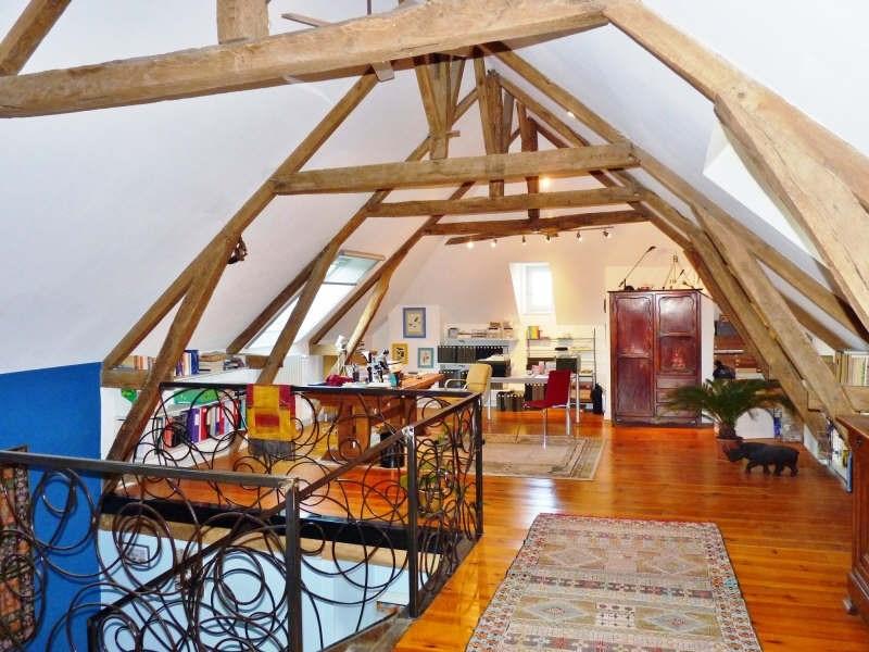 Immobile residenziali di prestigio casa Pau 599000€ - Fotografia 8