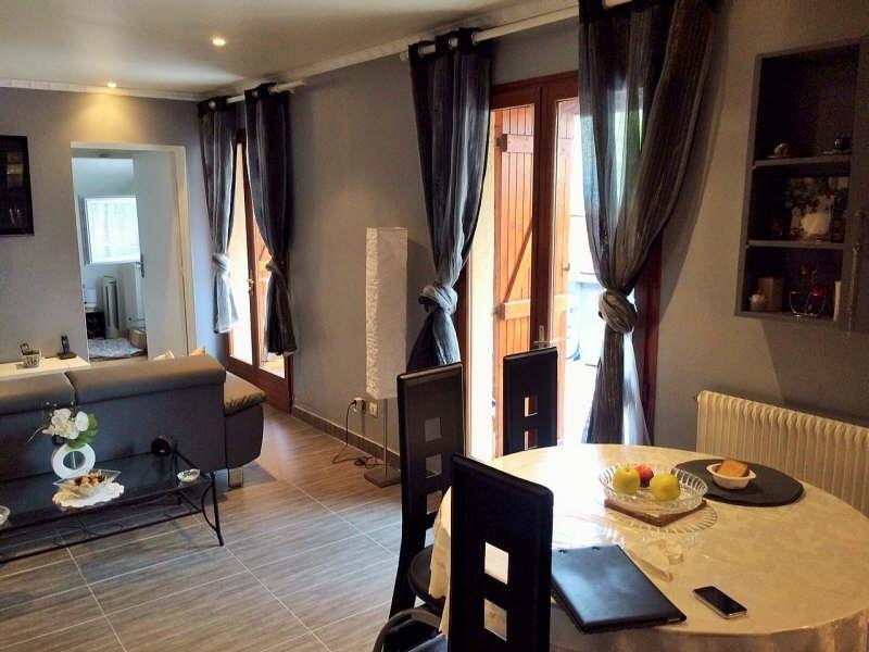 Sale house / villa Bezons 259000€ - Picture 4