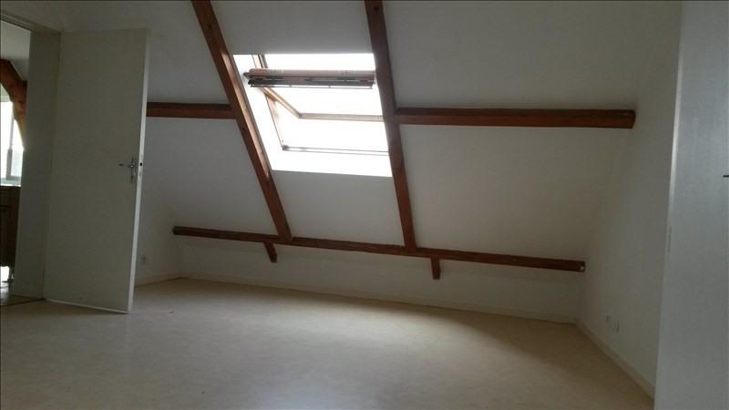 Location appartement St germain sur morin 690€ CC - Photo 2