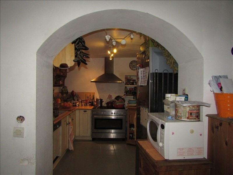 Viager maison / villa Rebais 117500€ - Photo 4
