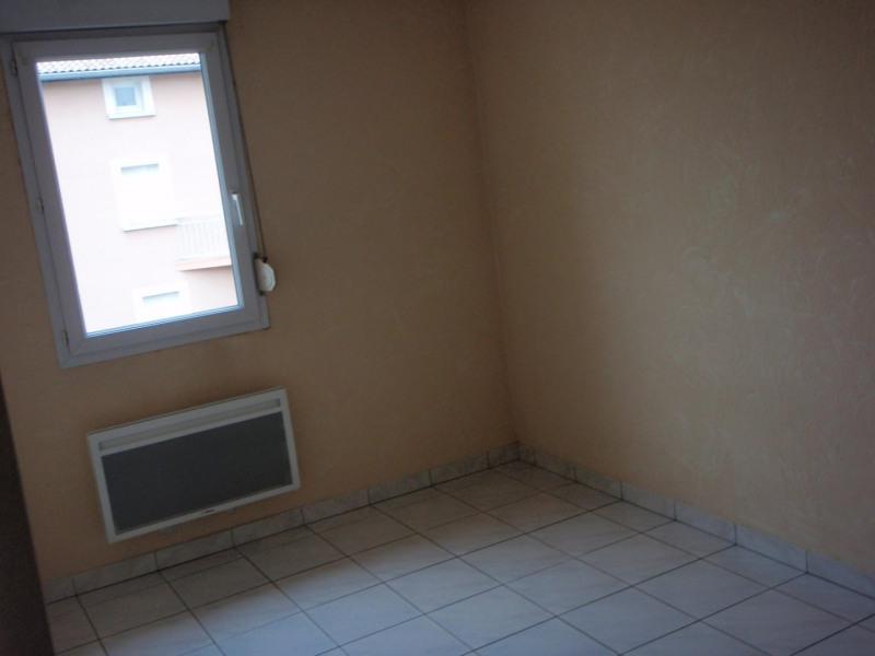 Location appartement Tain l hermitage 465€ CC - Photo 7
