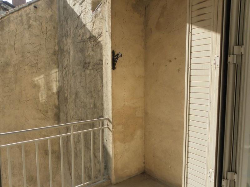 Location appartement Avignon 540€ CC - Photo 6