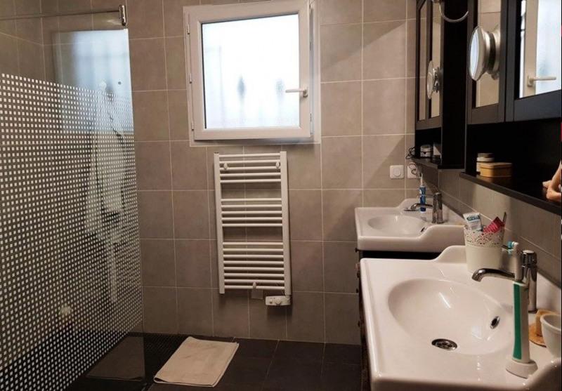 Vente de prestige maison / villa Vienne 720000€ - Photo 8