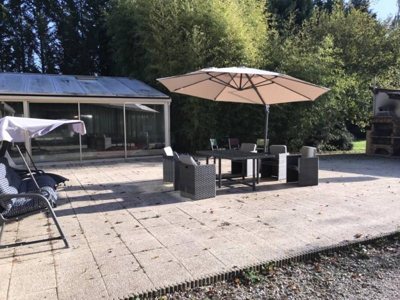 Viager maison / villa Ollainville 300000€ - Photo 9