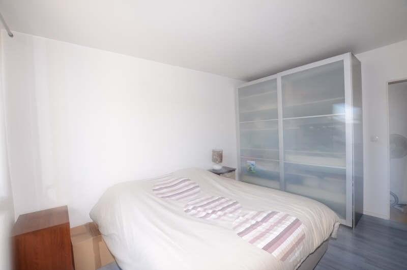 Revenda apartamento Bois d arcy 173000€ - Fotografia 7