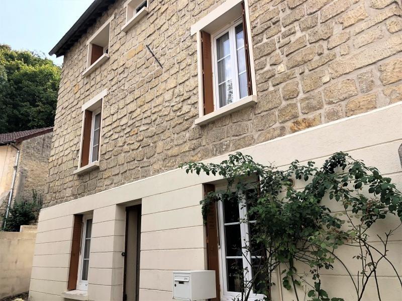 Vente maison / villa Mery sur oise 320000€ - Photo 2