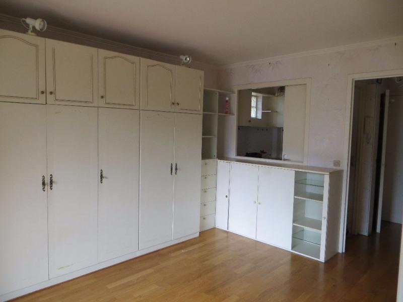 Sale apartment La baule 138000€ - Picture 3