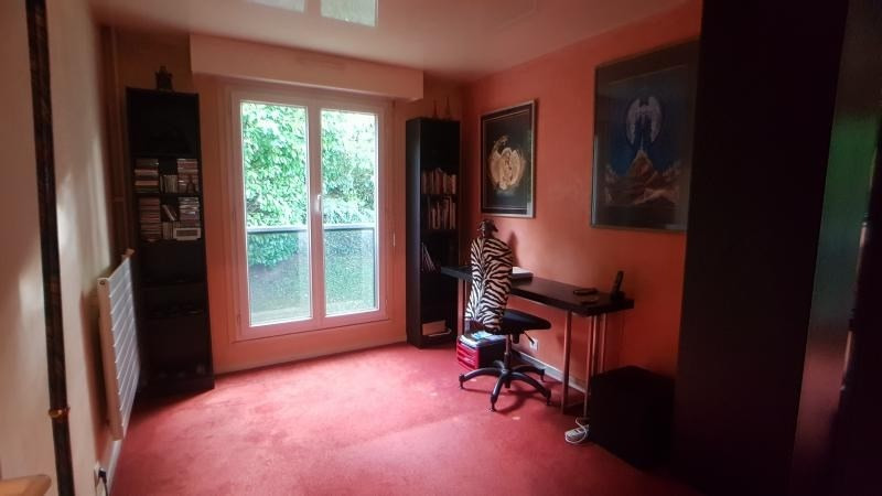 Sale apartment Chennevieres sur marne 320 000€ - Picture 8