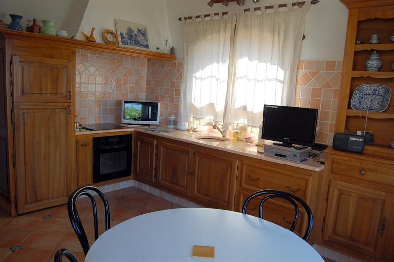 Vente de prestige maison / villa Montauroux 698000€ - Photo 16