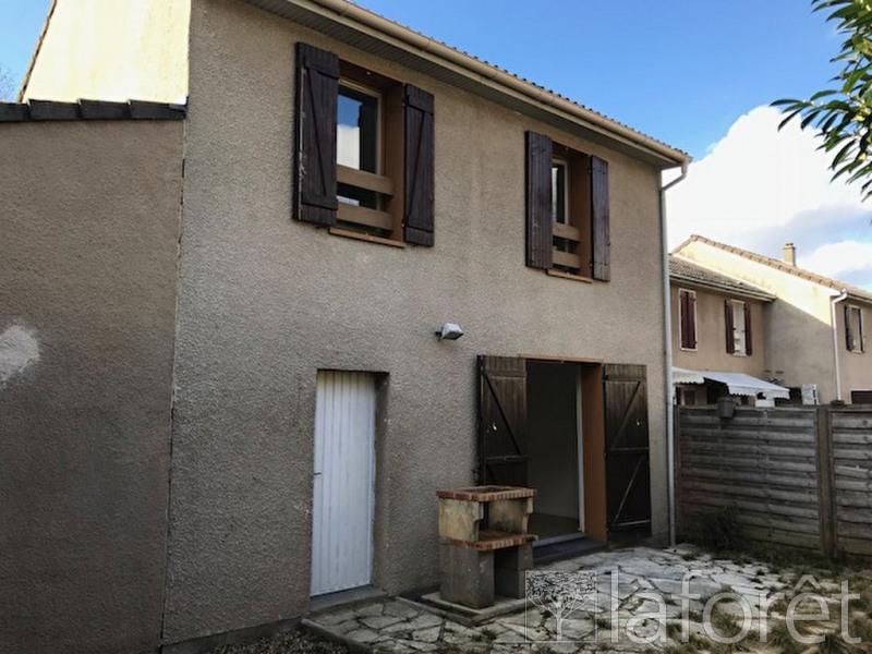 Vente maison / villa Evry 209900€ - Photo 1