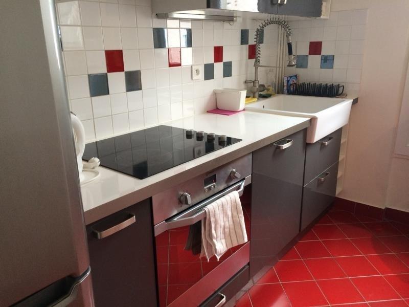Vente appartement Boulogne billancourt 526000€ - Photo 3