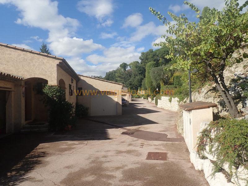 Viager maison / villa Vence 265000€ - Photo 16