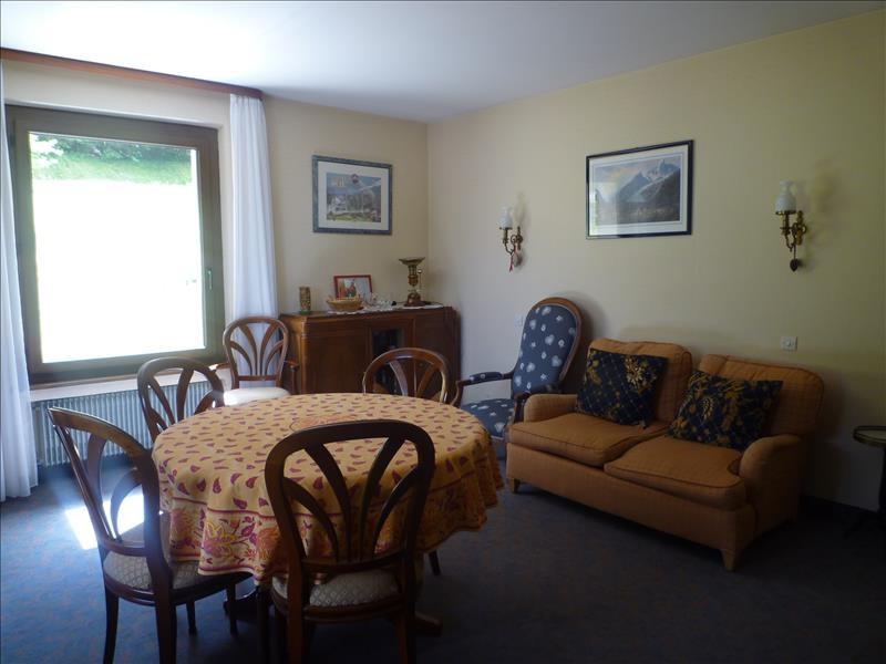 Vente maison / villa Ventron 284900€ - Photo 5