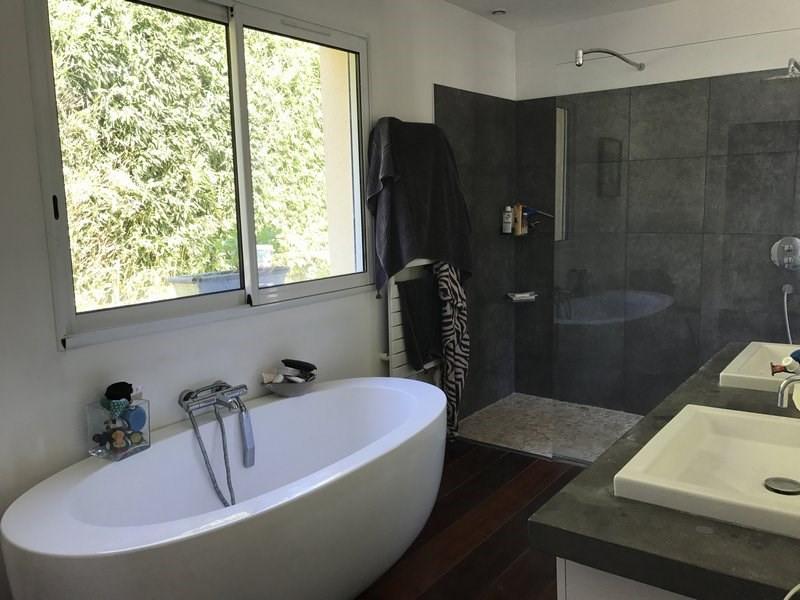 Deluxe sale house / villa Villennes sur seine 1390000€ - Picture 8