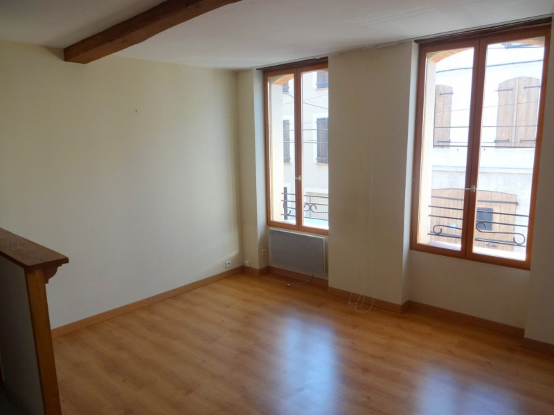 Location appartement Grenade 390€ CC - Photo 1