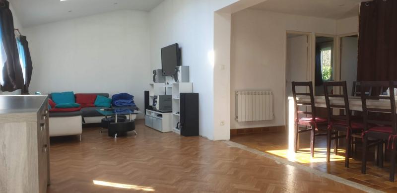 Vente maison / villa Cheroy 108000€ - Photo 3