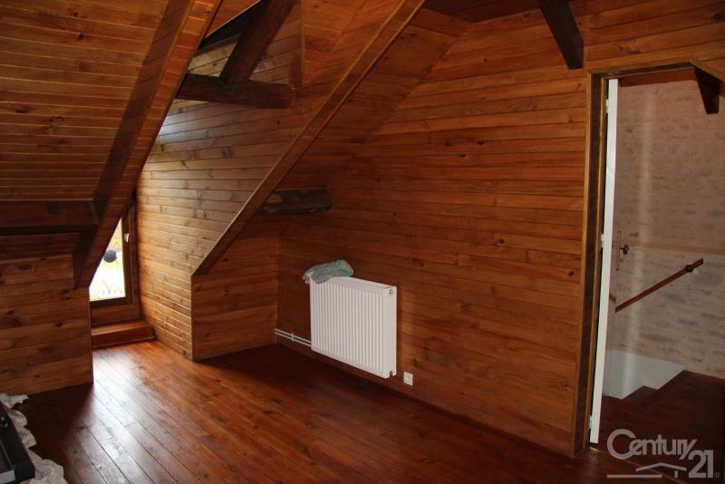 Locação casa Giberville 625€ CC - Fotografia 8