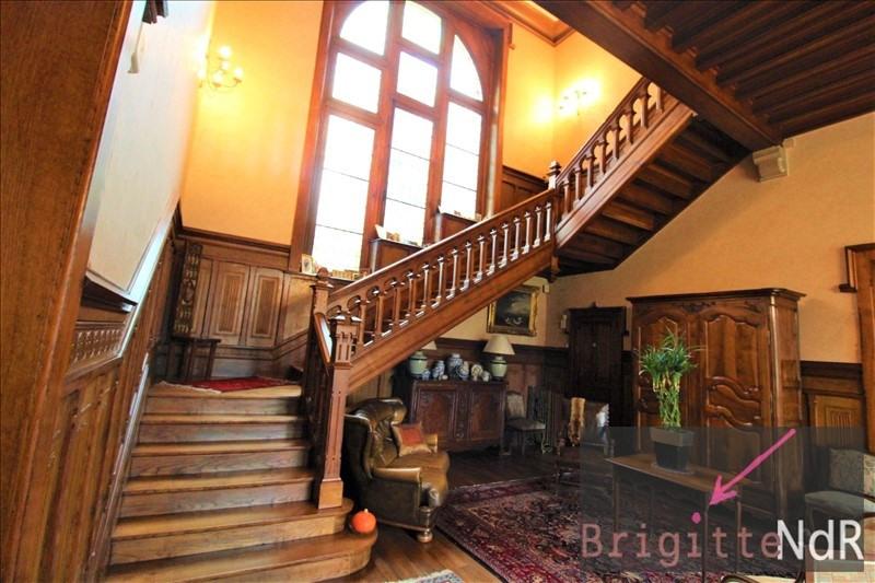 Vente de prestige maison / villa Landouge 950000€ - Photo 7