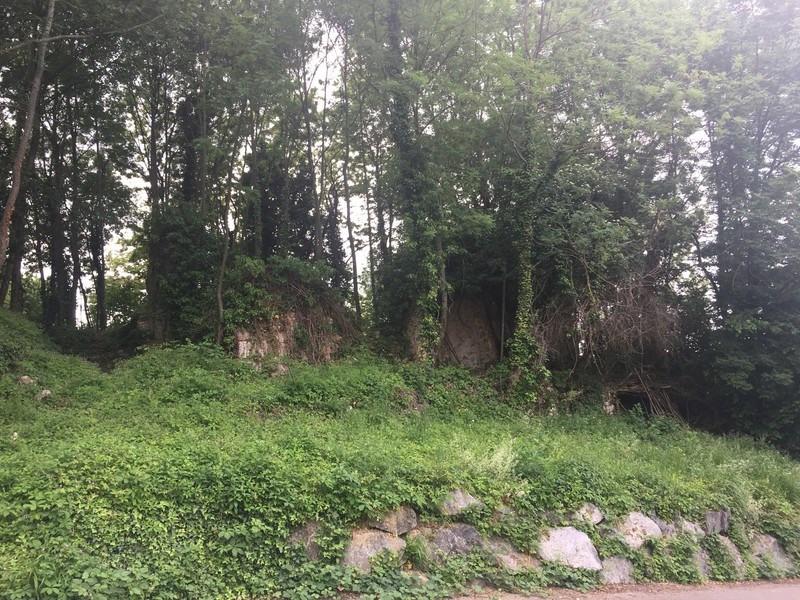 Vente terrain La baume-d'hostun 75000€ - Photo 7