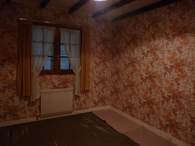 Sale house / villa Bures sur yvette 465000€ - Picture 12