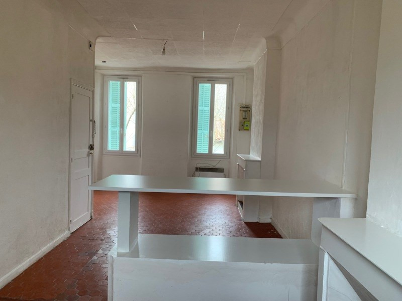 Location appartement La seyne-sur-mer 464€ CC - Photo 3