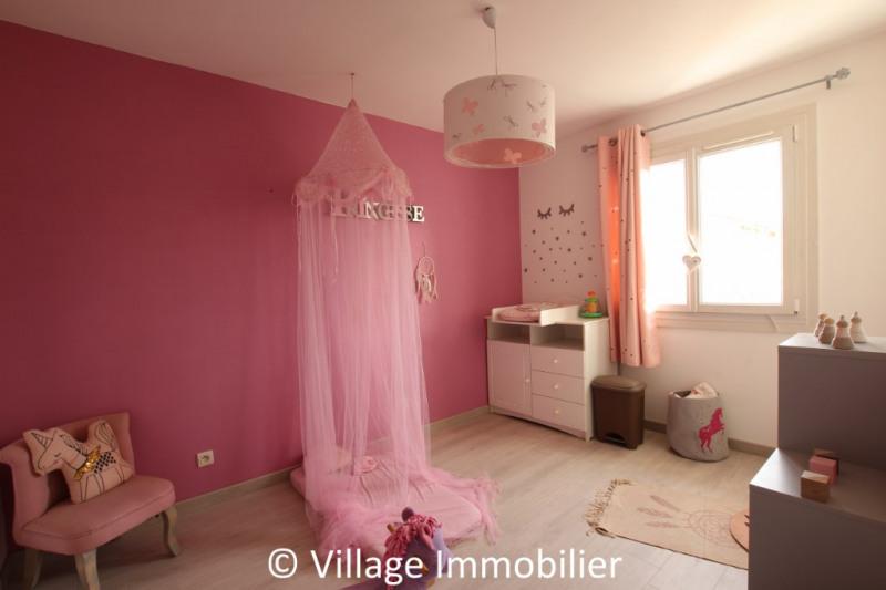 Vente maison / villa St priest 348500€ - Photo 6