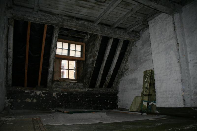 Vente immeuble St omer 70000€ - Photo 6