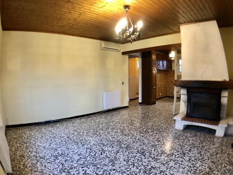 Sale house / villa St maximin la ste baume 250000€ - Picture 4