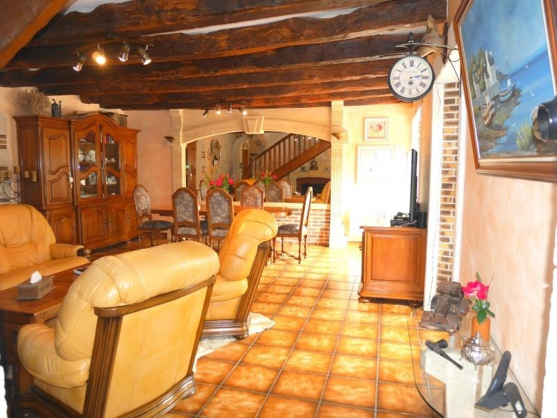 Vente maison / villa L hermitage 355980€ - Photo 4