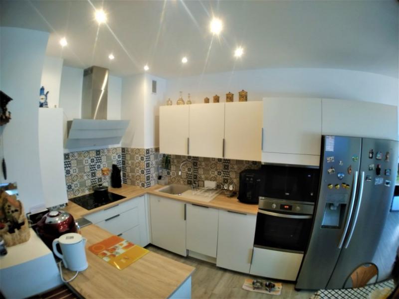 Vente appartement Cagnes sur mer 249900€ - Photo 3