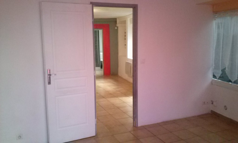 Vente immeuble Vauvert 189 000€ - Photo 4