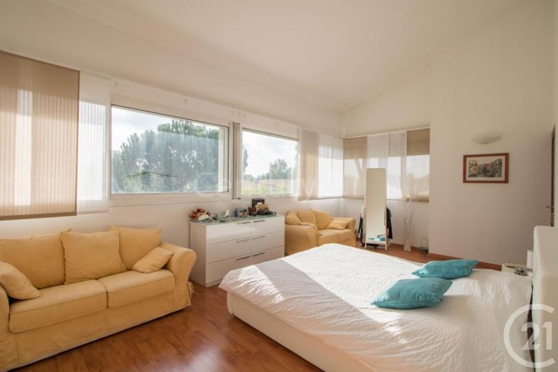 Vente de prestige maison / villa Frouzins 670000€ - Photo 8