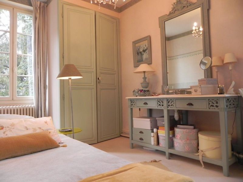 Sale house / villa Agen 474000€ - Picture 11