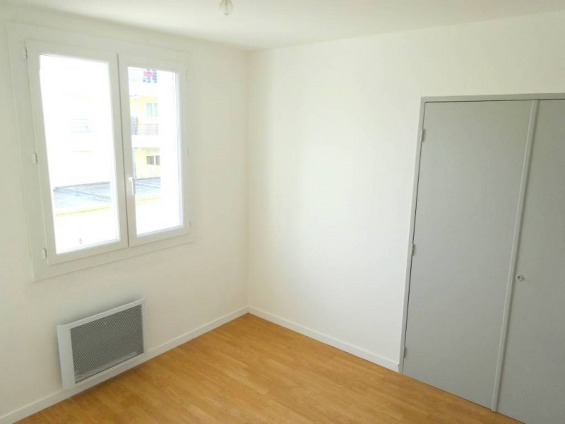 Rental apartment Avignon 650€ CC - Picture 4