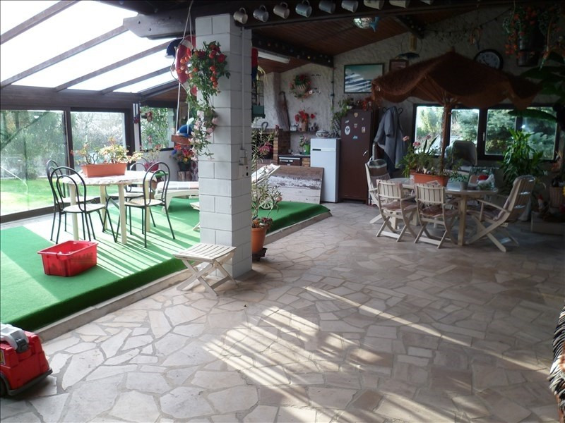 Life annuity house / villa Mouroux 115000€ - Picture 6