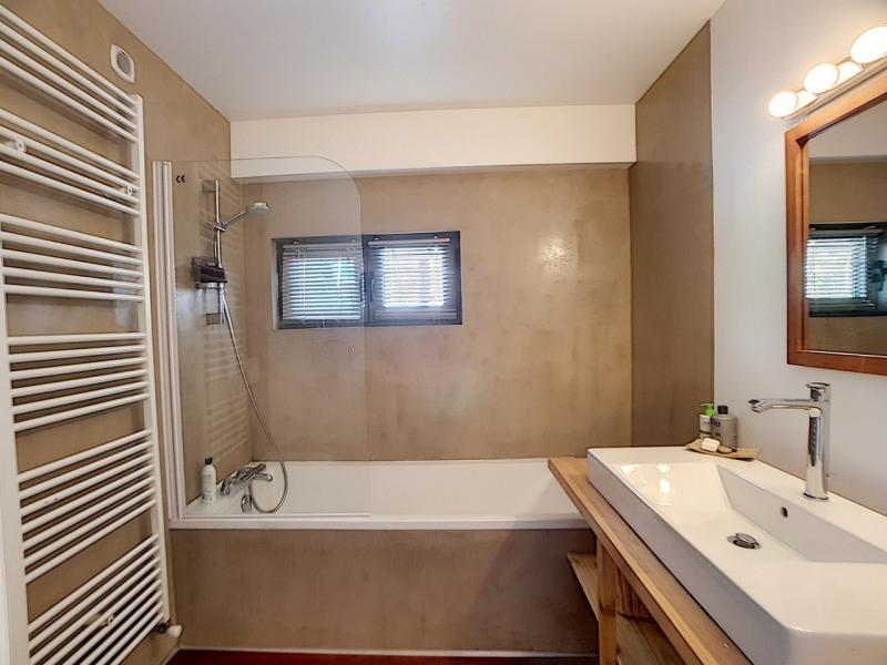 Verkoop  huis Corenc 469000€ - Foto 8