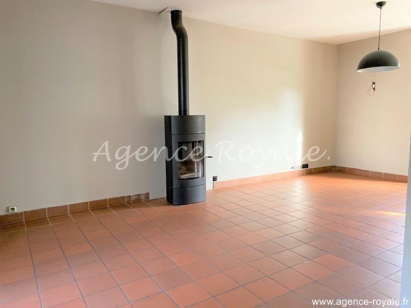 Vente maison / villa St germain en laye 725000€ - Photo 6