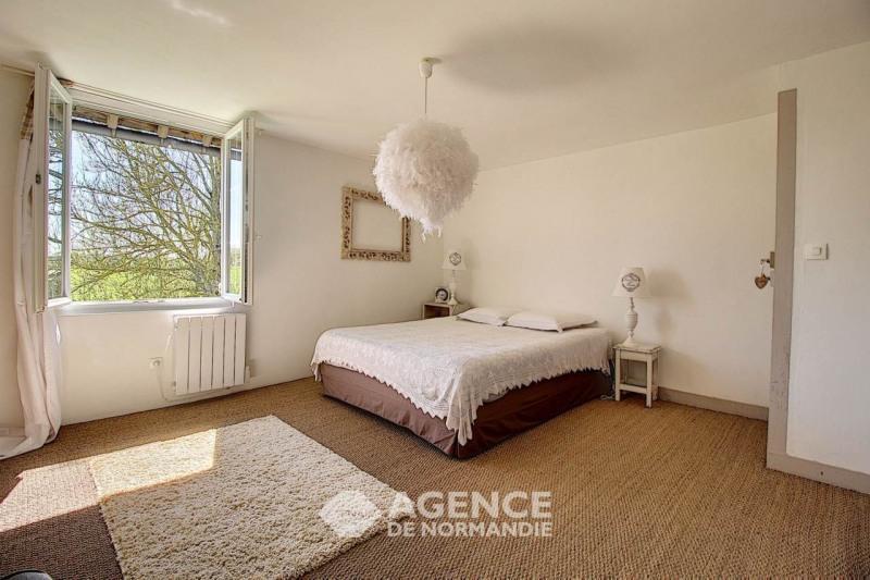 Vente maison / villa Montreuil-l'argille 180000€ - Photo 9