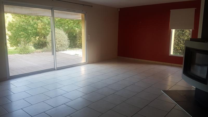Sale house / villa Limoges 225000€ - Picture 5