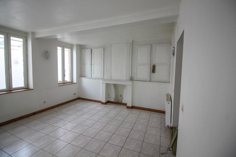 Sale house / villa Hesdin 76000€ - Picture 6