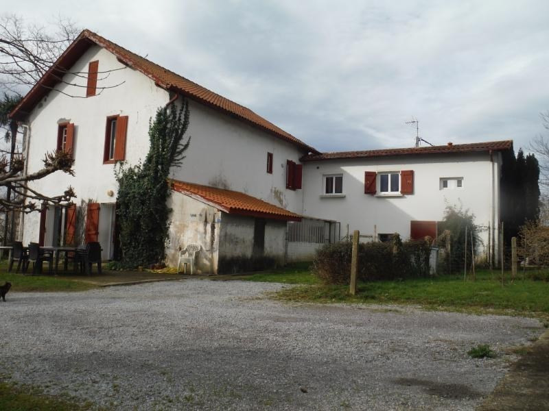 Deluxe sale house / villa Villefranque 599000€ - Picture 5