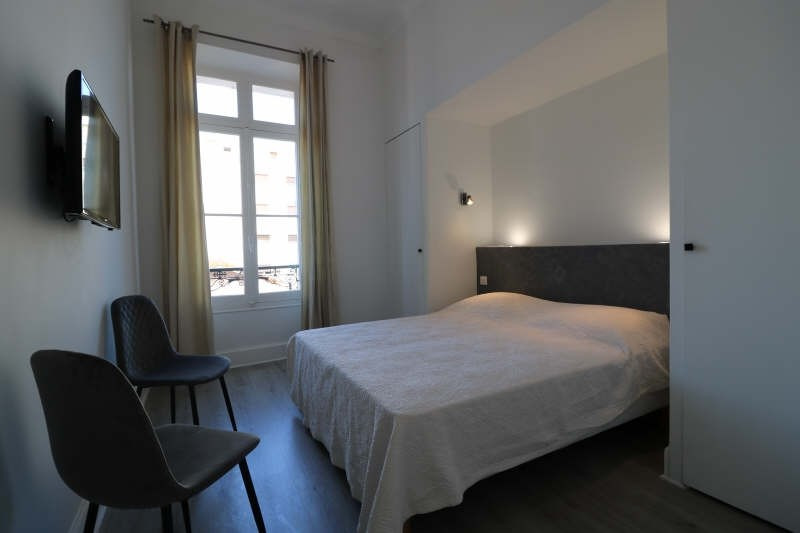 Deluxe sale apartment Cannes 650 000€ - Picture 3