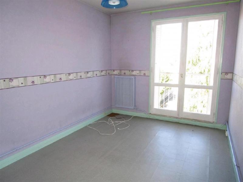 Vente appartement Taverny 165000€ - Photo 7
